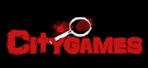 Citygames Teambuilding