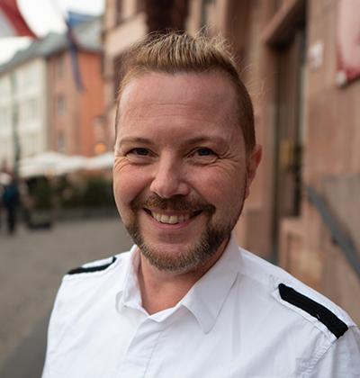 Volker Younas